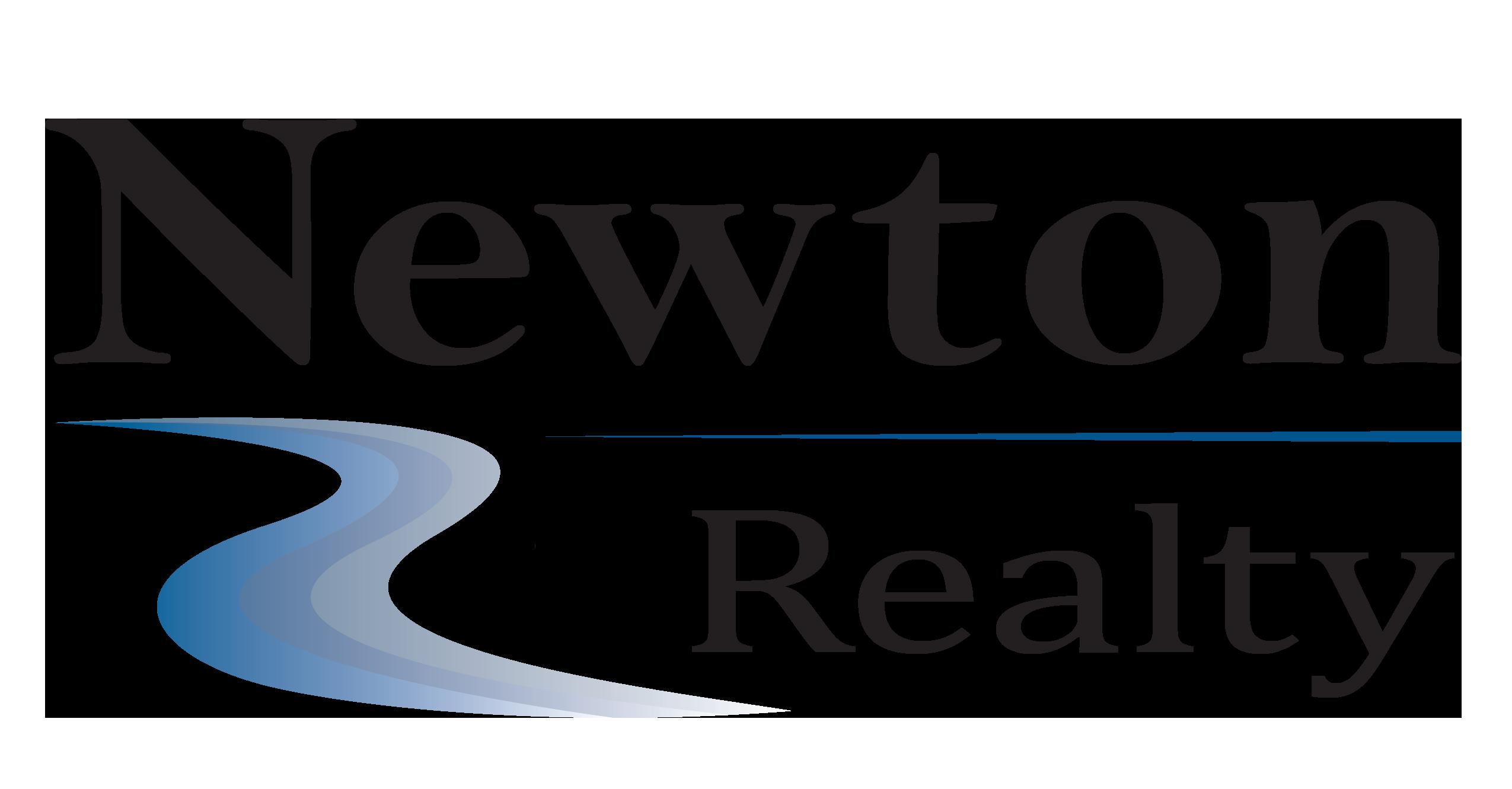 Newton Realty